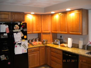 Anderson-kitchen-after-003sm