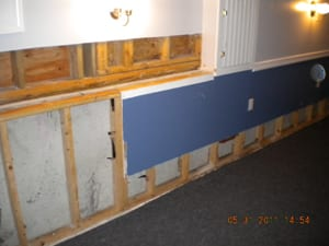 Anderson_water-damage-002beforesm
